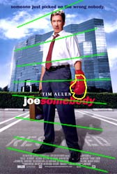 joesomebody poster perspective diagram