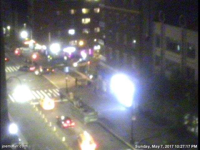 joemaller.com 14th St webcam image 8